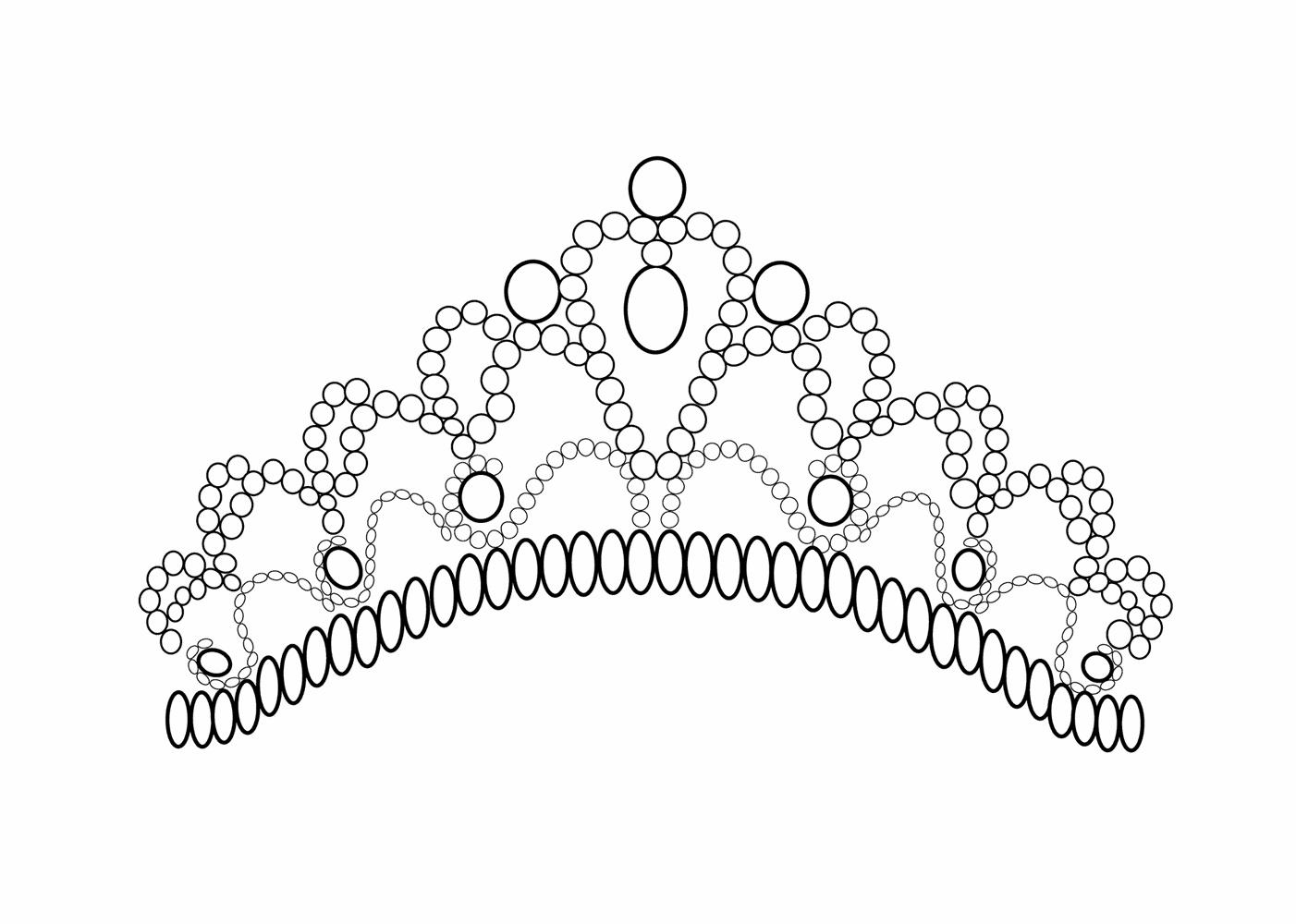 Giadinhsu.com - Tranh tô màu công chúa Sofia - Sofia đệ nhất